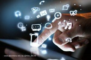 estrategia social selling, como hacer social selling
