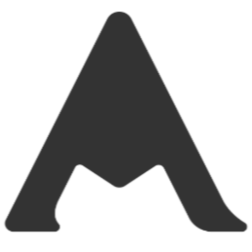 ALEXMENA.NET